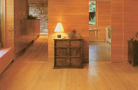 Oak Floor. From 4Homes.