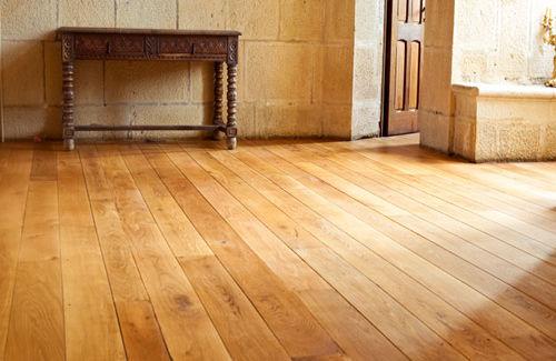 How To Fix Squeaky Hardwood Floors Flooring Ideas Home