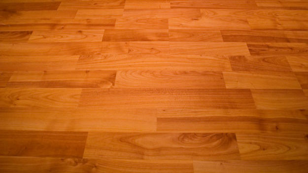 How to Lay Laminate Flooring | 625 x 352 · 31 kB · jpeg
