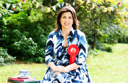 kirstie allsopp craft ideas 301 moved permanently 4840