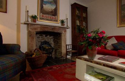 1000 images about kirstie allsopp inspiration on for Garden rooms kirstie allsopp