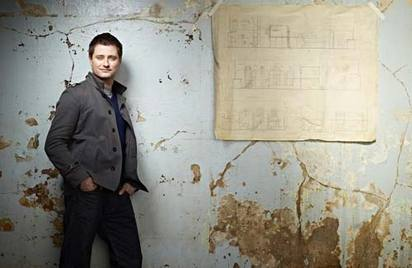 restoration-man-george-clarke