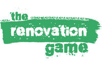 the-renovation-game-logo