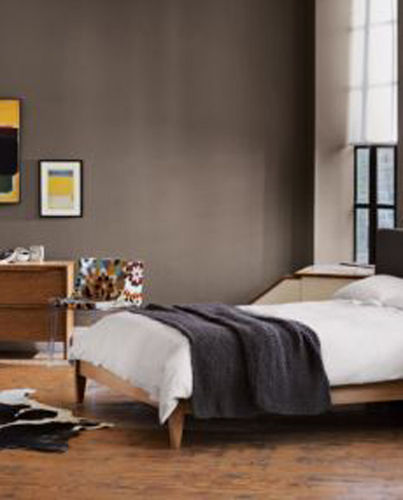 21 neutral bedroom designs channel4 4homes for John lewis bedroom ideas