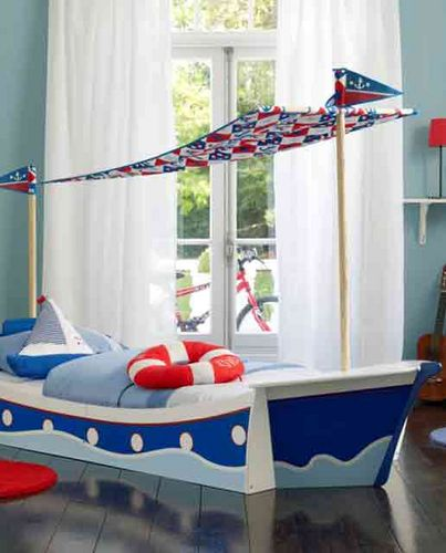 39 Best Images About Bed Room Sets On Pinterest: Dreams Boat