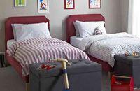 Sofa.com beds