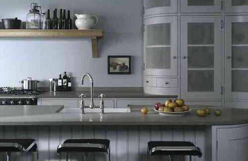 Kitchen Design Ideas Channel 4