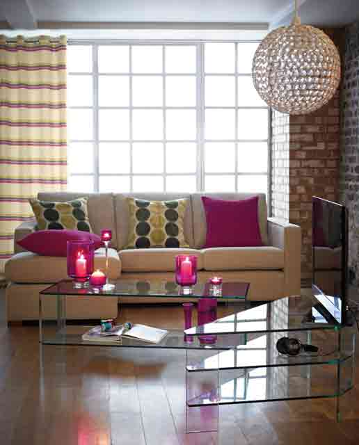 Programmes homes and gardens channel 4 for Channel 4 living room ideas