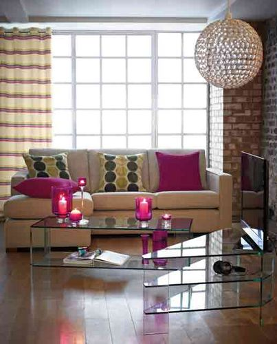 Programmes homes and gardens channel 4 - Marks and spencer living room ideas ...