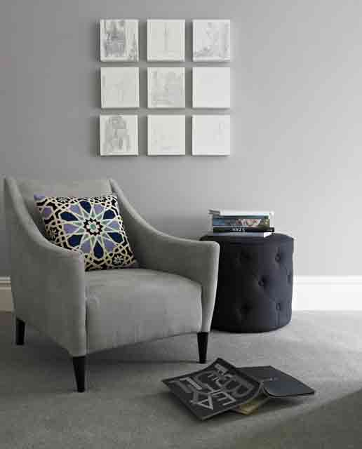 11 Small Living Room Decorating Ideas: 301 Moved Permanently