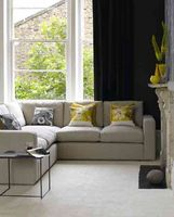 Programmes homes and gardens channel 4 for Living room channel 7