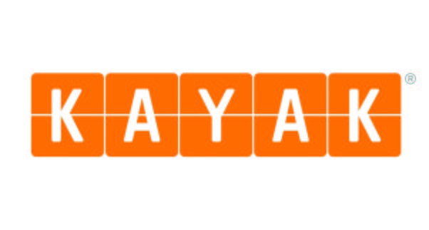 KAYAK.co.uk signs exclusive deal to sponsor F1® Coverage on Channel ...