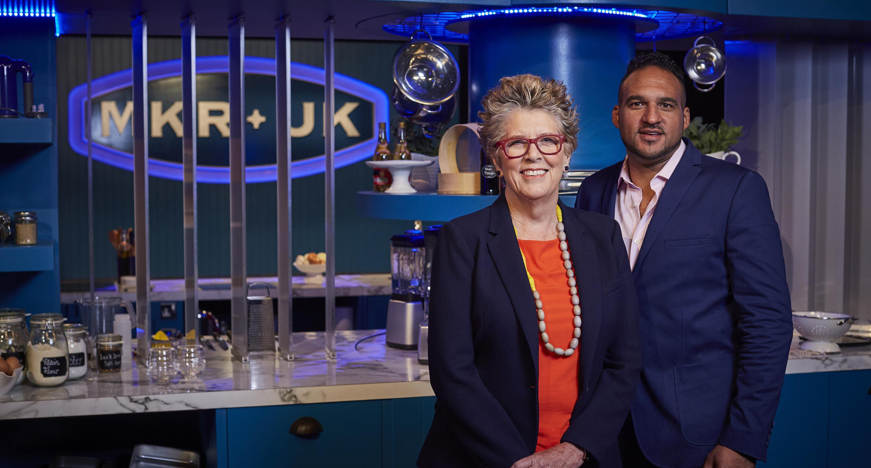 channel 4 serves up more my kitchen rules uk - channel 4 - info
