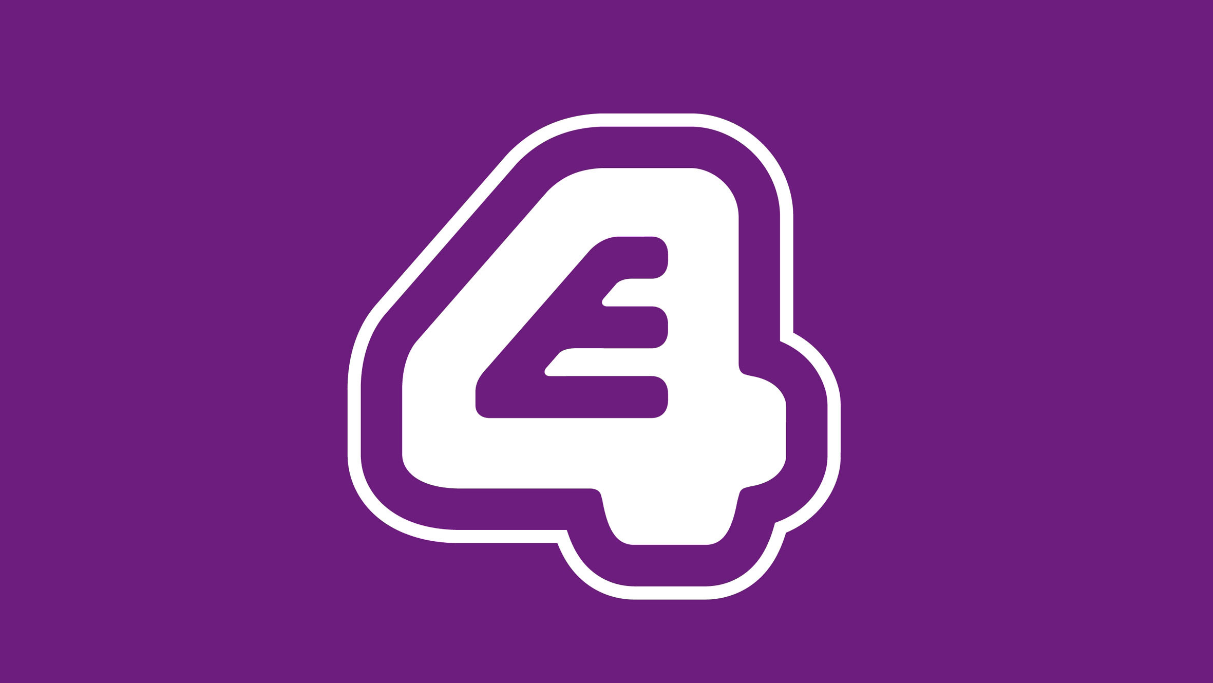 Trick or Treat? Spooky clips of E4's Polterguest - Channel 4 ...