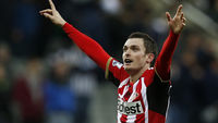Adam Johnson (Reuters)