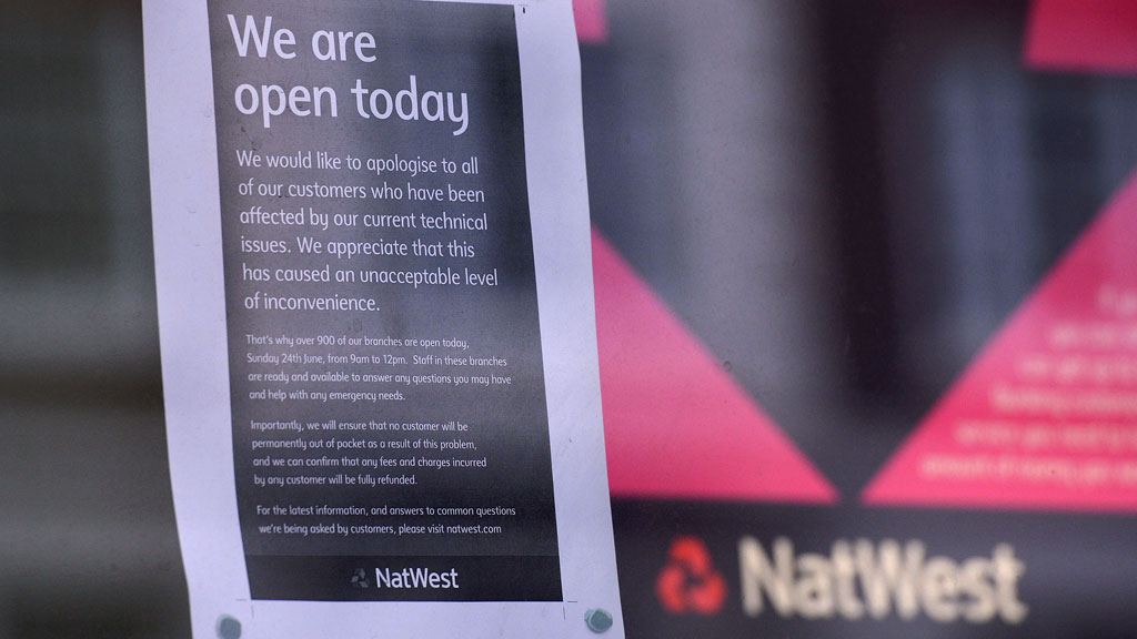 NatWest (Getty)
