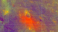 Dawn mission releases new pictures of asteroid Vesta (Nasa/JPL)