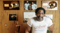 Police Academy star Charles 'Bubba' Smith dies