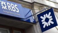 RBS announces half-year losses of �794m (Getty)