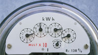 Energy bills set to soar as E.ON announces price hike
