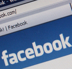 Facebook founder Mark Zuckerberg has outlined new privacy settings.