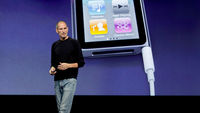 How will the departure of Steve Jobs affect Apple's future?