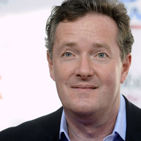 Piers Morgan (R)