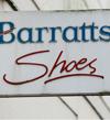 Barratts (getty)
