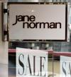 Jane Norman (getty)
