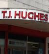 TJ Hughes (getty)