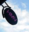 HMV (reuters)