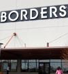Borders (reuters)
