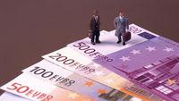 Перевести курс доллара