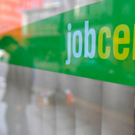 More than 500 employers were polled for the survey