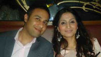 Serena Ali who died at Queen's hospital Romford