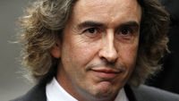 Steve Coogan tells the Leveson inquiry he believes it is his vocation to be a comedian and that he has never used the press to exploit fame for his own ends.