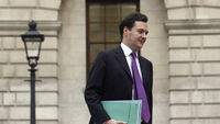 Autumn statement 2011: winners and losers (reuters)