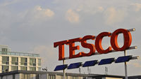 Worst sales for Tesco in 20 years (Reuters)
