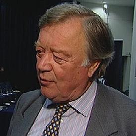 Justice Secretary Ken Clarke criticises Theresa May