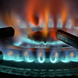 A quarter of families face fuel poverty by 2015