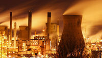 The government has abandoned plans to fund a carbon capture and storage (CSS) project at ScottishPower's plant at Longannet, Fife.