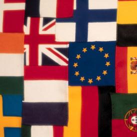 Europe referendum (Getty)