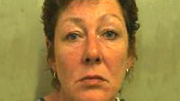 Deborah Hunt jailed for driving wrong way along motorway