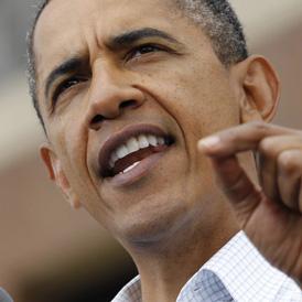Obama speech to launch multibillion dollar jobs strategy