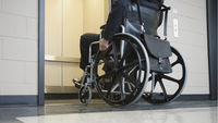 The cases of abuse against people with disabilities go widely under-reported