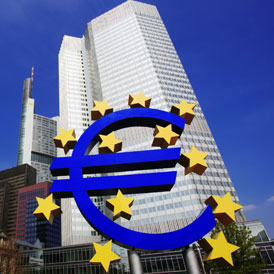 Eurozone agrees £8bn bailout for Greece (getty)