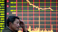 Markets plunge on US gloom (Reuters)