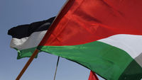 The Arab spring, Nato's Libya campaign, and next year's US elections are all factors affecting the Palestinian Authority's move this week to press for recognition at the United Nations. (Reuters)