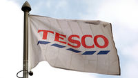 Tesco launches supermarket price war, cutting prices in the Big Price Drop (Image: Getty)