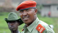 The 'Terminator' Bosco Ntaganda and why Congo is still not at peace. (Getty)